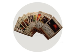 cartes_4