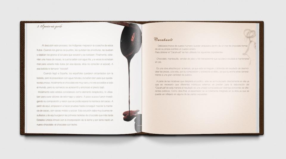 llibret2