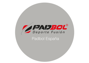 p_espan