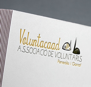Voluntacaad