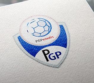 Padbol Penedès