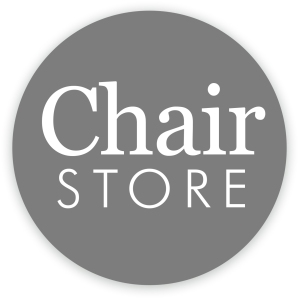 24chair_image