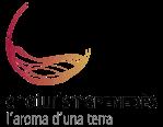 Logotip enoturismePENEDES