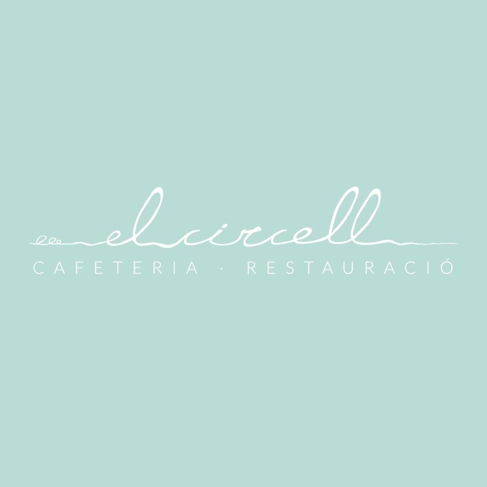 Logo_circell